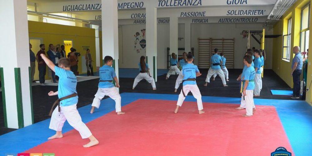 Demo+karate+2