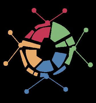 Logo-Aspiring-rete